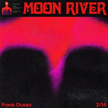 Ukulele Frank Ocean Moon River Ukulele Chord Progression Tab
