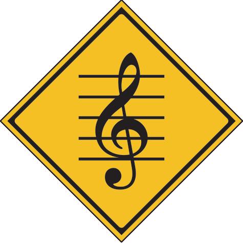 yallemedia.com chord progression hub
