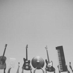 chord progression on yallemedia.com chords