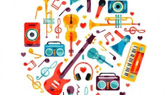 chords yallemedia