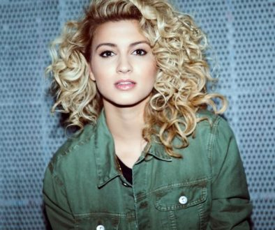 tori-kelly-chords