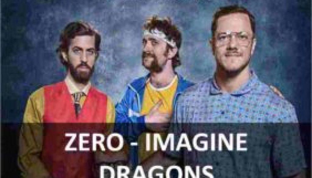 ZERO-IMAGINE-DRAGONS-282x300