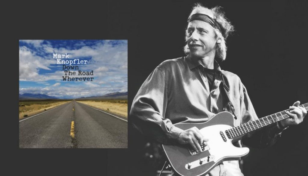 mark-knopfler-chords