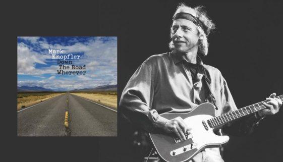 mark-knopfler-chords