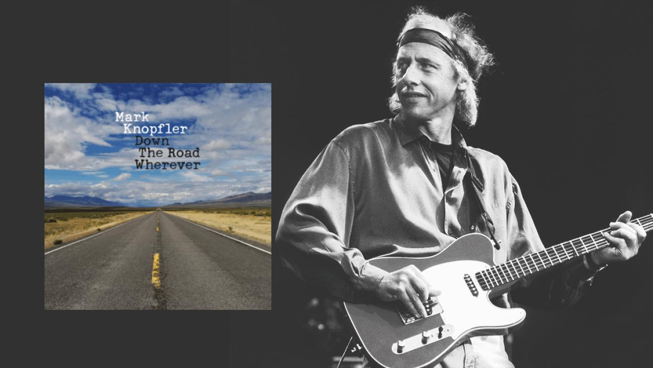 Chords Mark Knopfler Good On You Son Piano Guitar