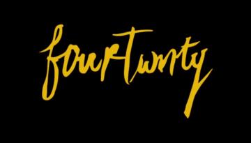 Fourtwnty chords