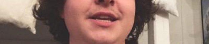 Lukas Graham chords
