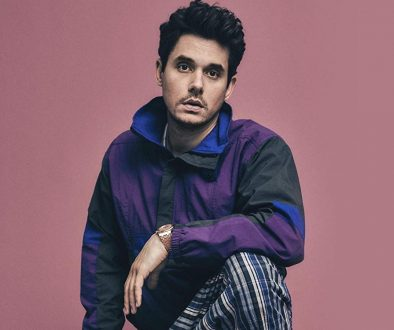 John Mayer chords on yallemedia