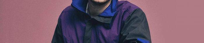 John Mayer chords on yallemedia