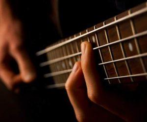 bass guitar yallemedia
