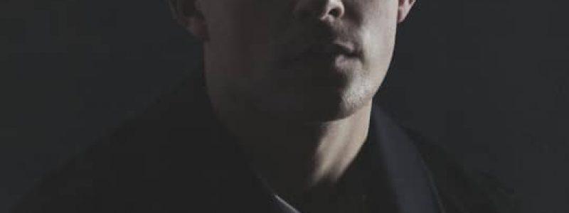 Dermot Kennedy - Power Over Me Piano & Ukulele Chord Progression and Tab