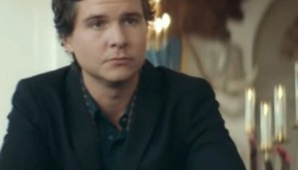 Not a Damn Thing Changed byLukas Graham on Piano, Ukulele, Guitar and Keyboard