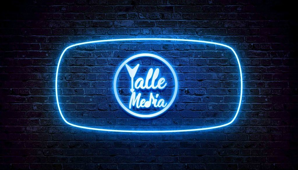 yalle chords
