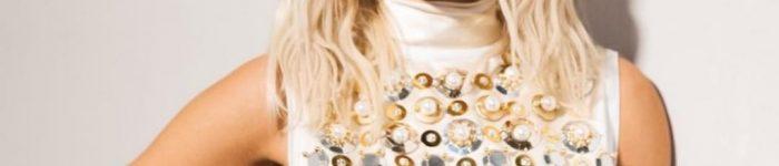 Rita Ora chords