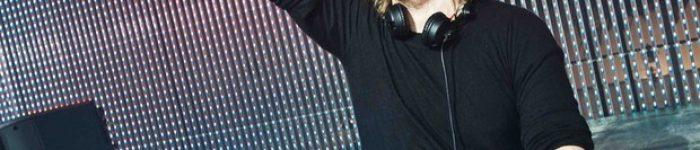 David Guetta chords