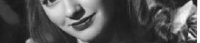 Susan Reed chords