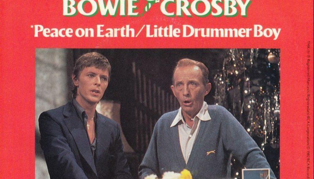 David-Bowie-Bing-Crosby-Little-Drummer-Boy-Peace-on-earth