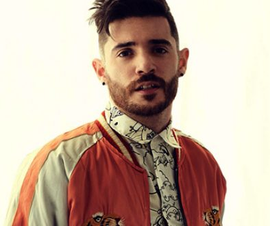 Jon Bellion chords