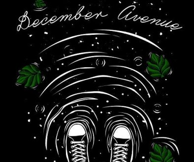 December Avenue - Kung Di Rin Lang Ikaw chords