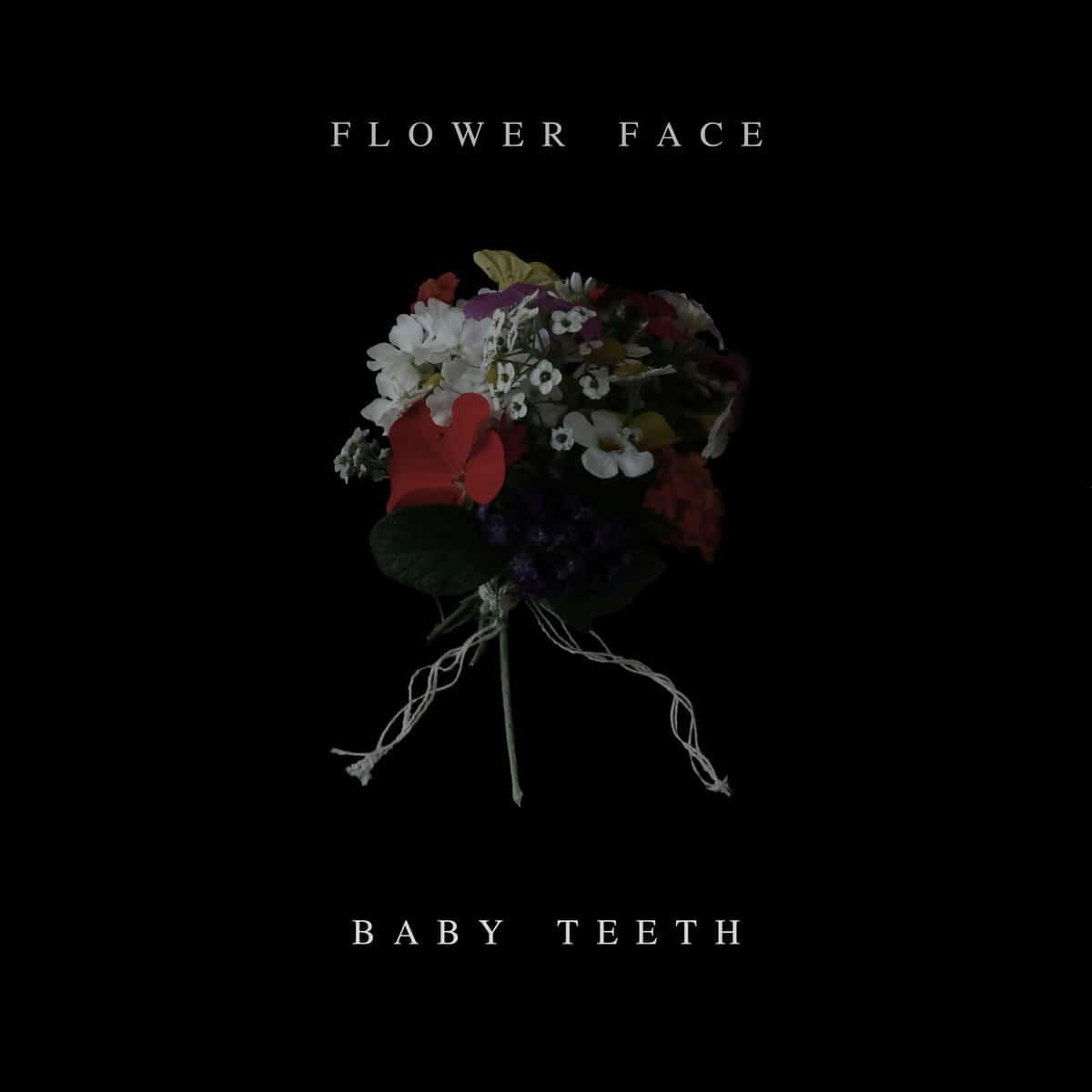 Chords Flower Face Angela Piano Amp Ukulele Chord