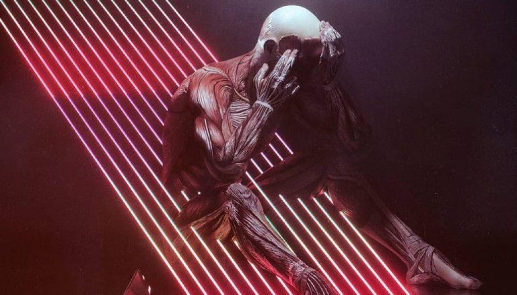 Imagine Dragons - Bad Liar Piano & Ukulele Chord Progression and Tab