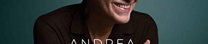 Andrea Bocelli  Piano & Ukulele Chord Progression and Tab