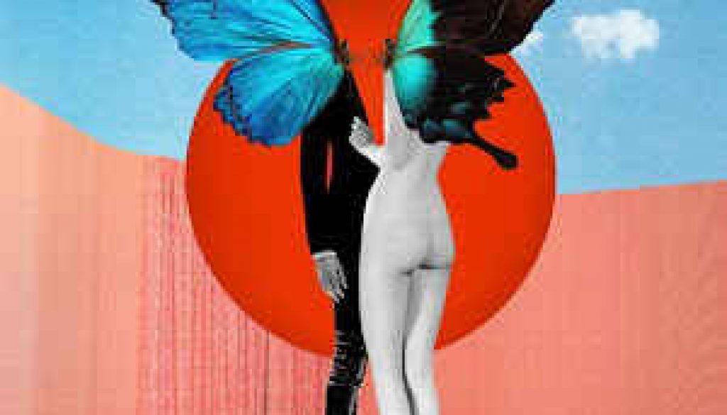 Clean Banditfeat.Marina and The Diamonds &Luis Fonsi chords
