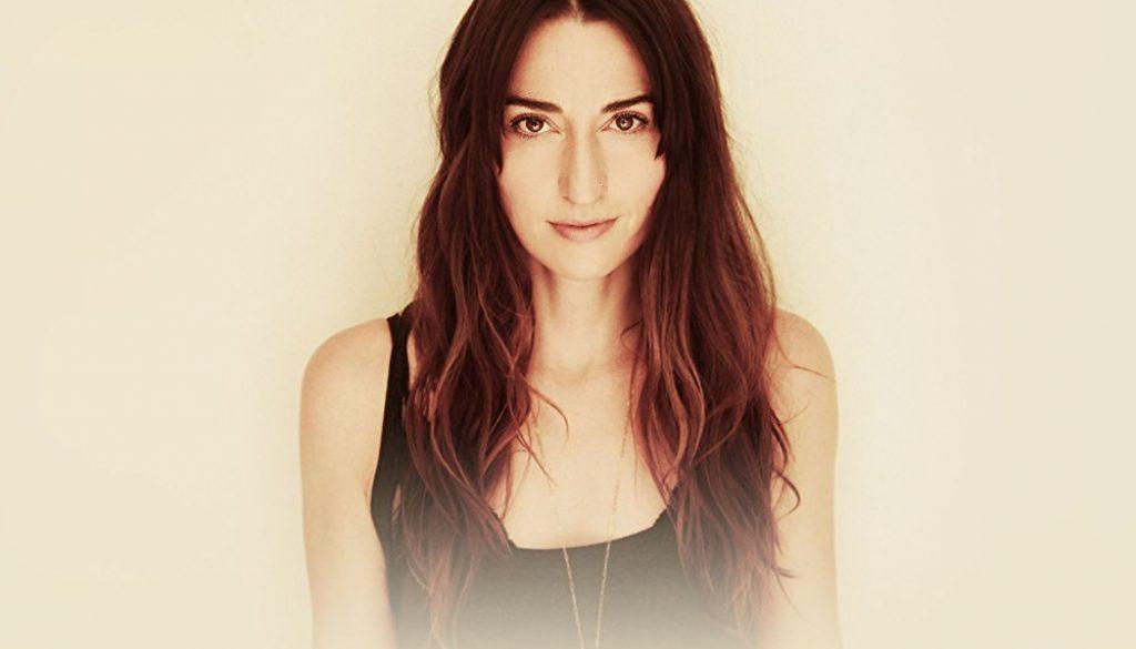 Sara Bareilles chords