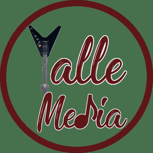 Yalle Media