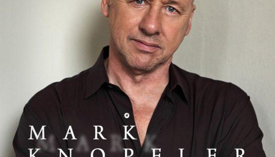 Mark Knopfler chords