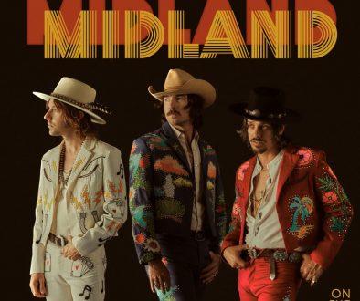 Midland-chords
