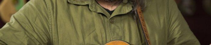 Jeff-Tweedy-chords