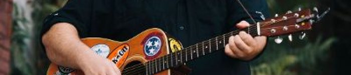 Luke Combs chords