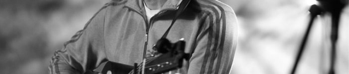 Gerry-Cinnamon-chords
