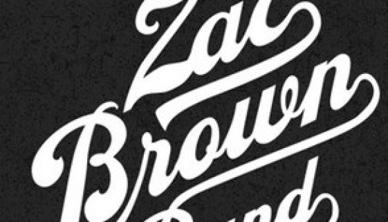 Zac Brown Band chords