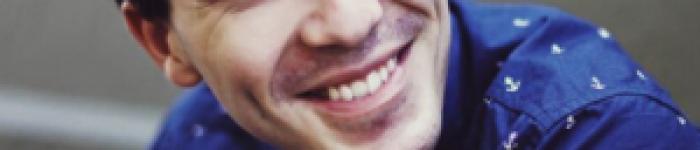 Matthew Mole chords