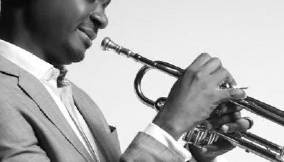 Nathaniel Bassey chords