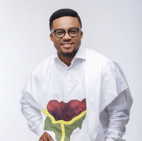 Tim Godfrey chords