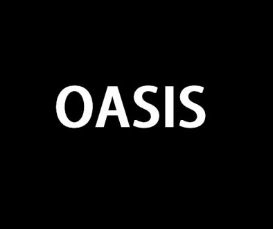oasis chords