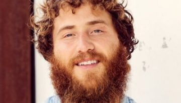 Mike Posner chords