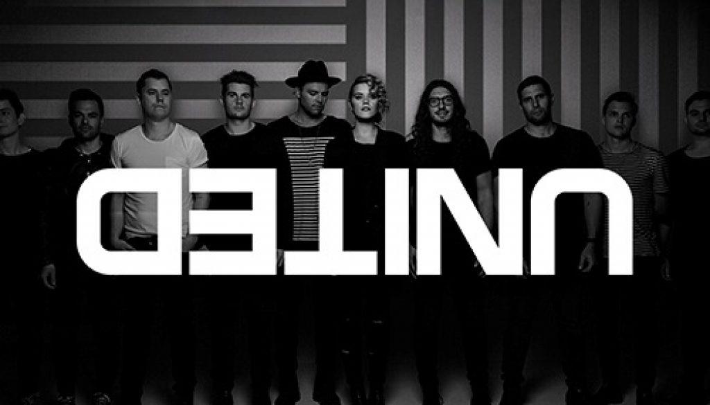 hillsong_united_chords_yallemedia