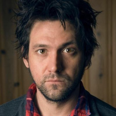 Conor Oberst chords