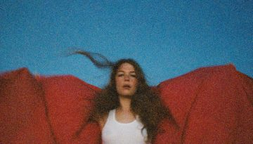 Maggie Rogers chords