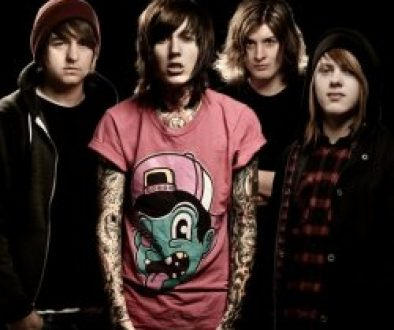 bring-me-the-horizon-chords