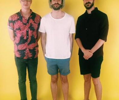 Chords Ajr Dear Winter Piano Ukulele Chord Progression And Tab 11 year old mags does dear winter by ajr on guitar (with some language filtering). chords ajr dear winter piano