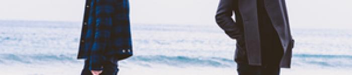 Seafret chords
