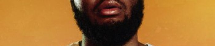 Khalid chords