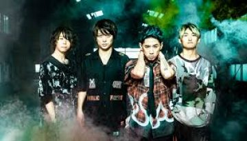 ONE-OK-ROCK1