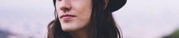 Julia Michaels chords