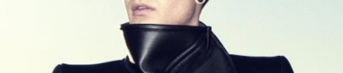 Adam Lambert chords
